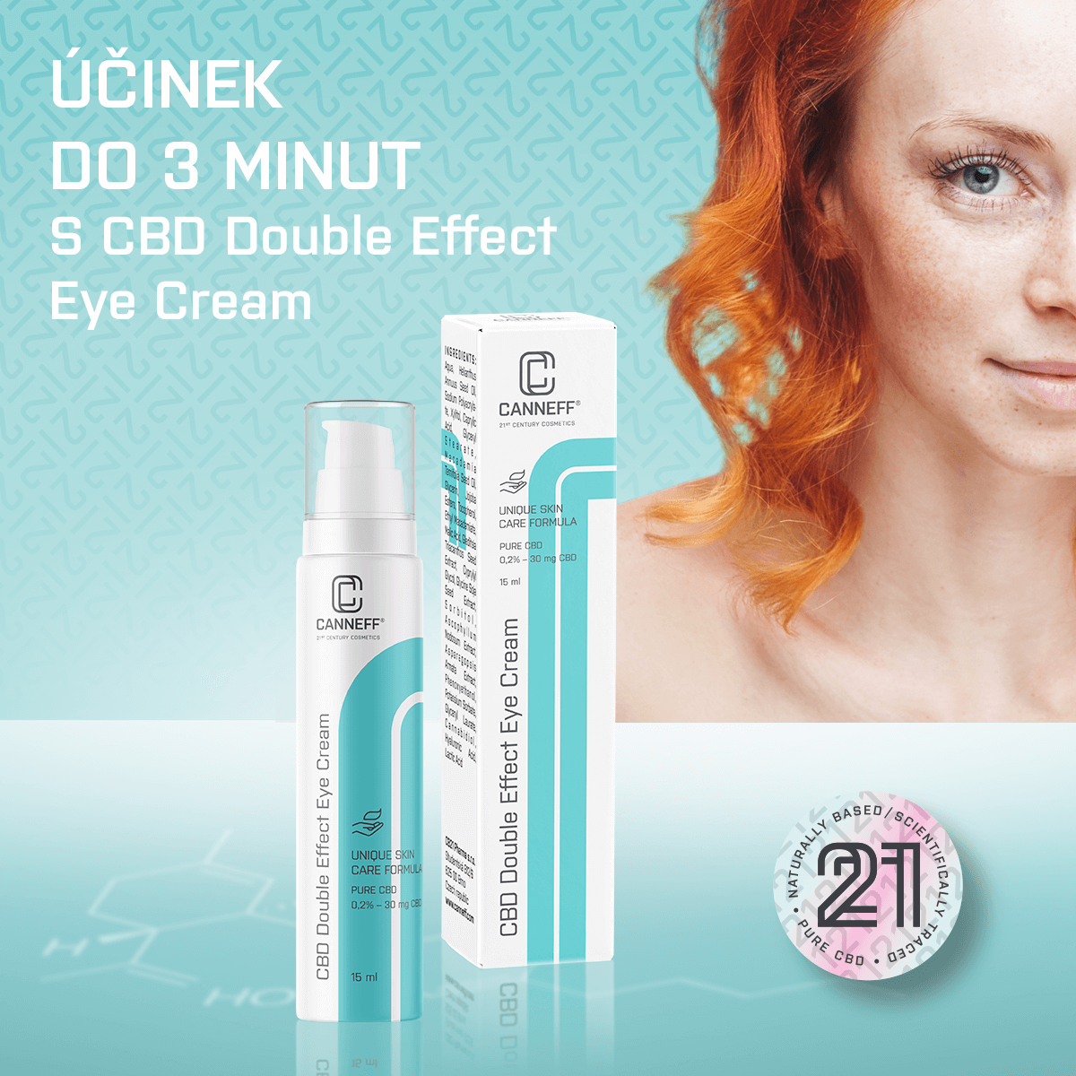 EYE CREAM 1200 x 1200 CZ